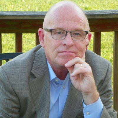 Avatar for Moravec Retirement  Planning Advisors