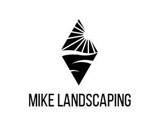 Avatar for Mike Services Mesa, AZ Thumbtack