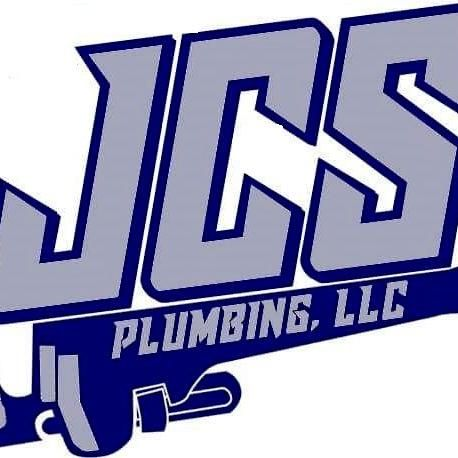 J.C.S. Plumbing LLC