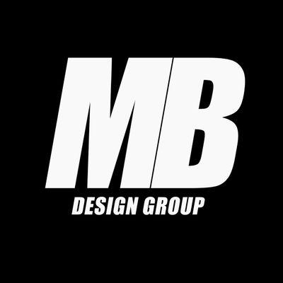 Avatar for MB Design Group