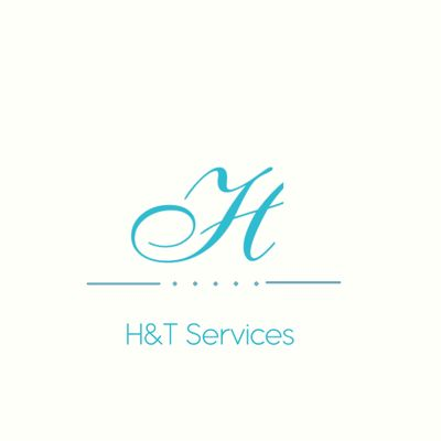 Avatar for H&T Services