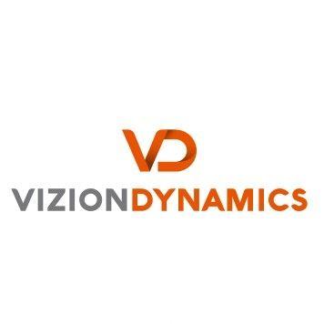 Avatar for Vizion Dynamics