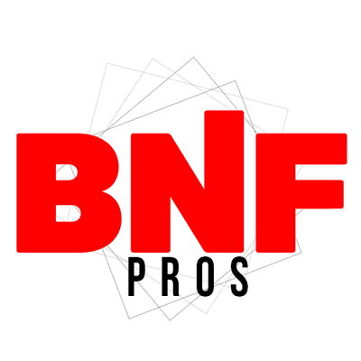 Avatar for BNF Pros