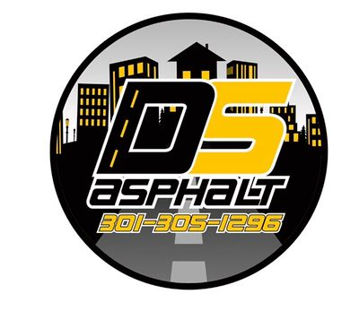 Avatar for DS ASPHALT Frederick, MD Thumbtack