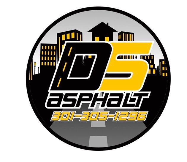DS ASPHALT