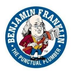 Avatar for Ben Franklin Plumbing