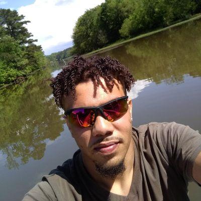 Avatar for adequate solutions Ellenwood, GA Thumbtack