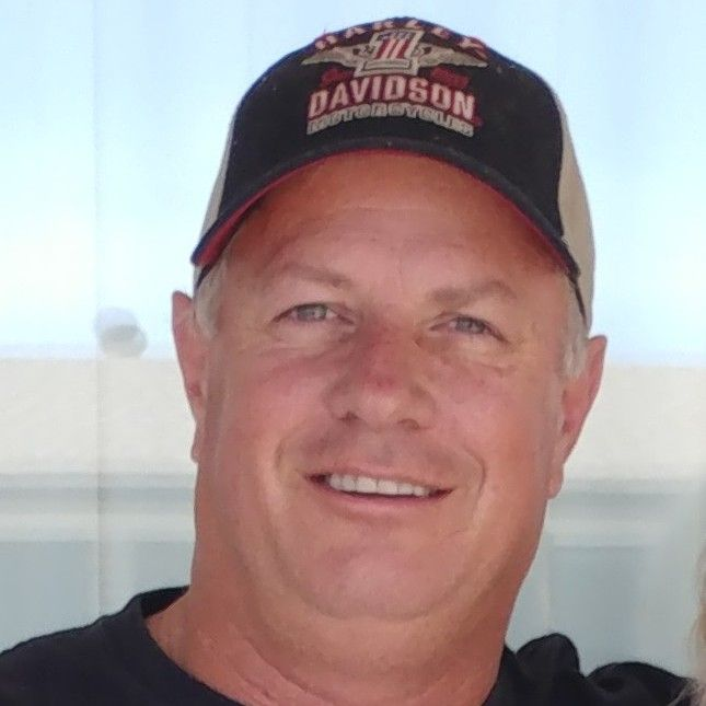 Jeff Ogburn Handyman