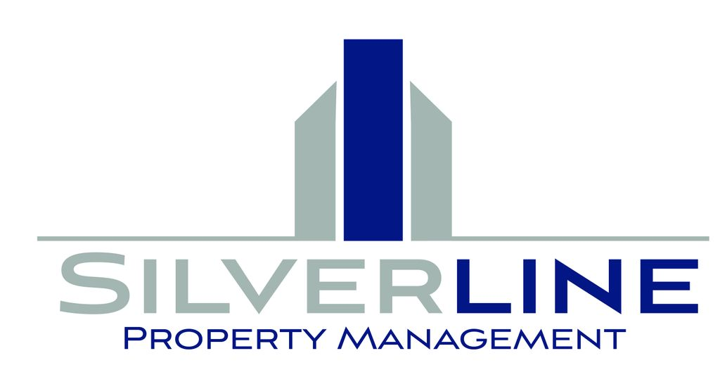 Silverline Management