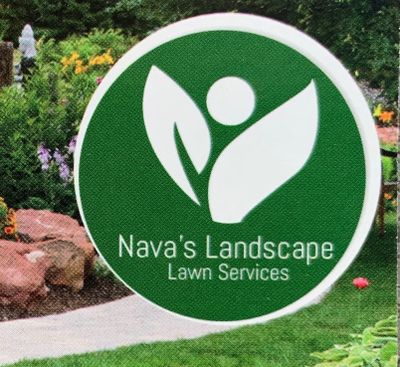 Avatar for Nava's Landscape Dallas, TX Thumbtack