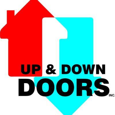 Avatar for Up & Down Doors Batavia, IL Thumbtack