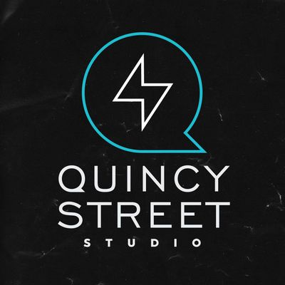 Avatar for Quincy Street Studio