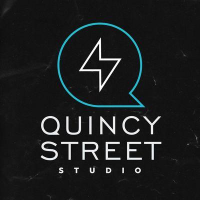 Avatar for Quincy Street Studio Minneapolis, MN Thumbtack