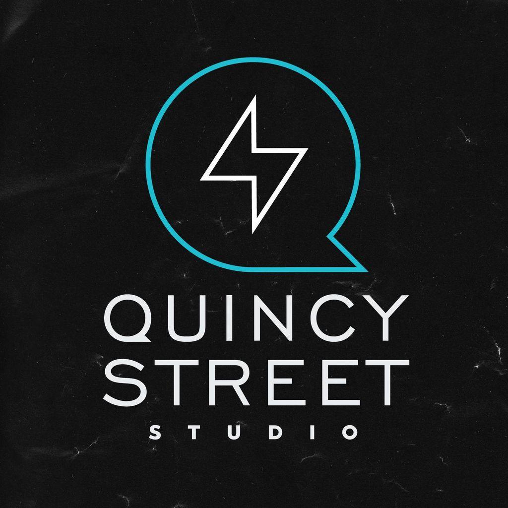 Quincy Street Studio