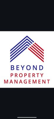 Avatar for Beyond Property Management