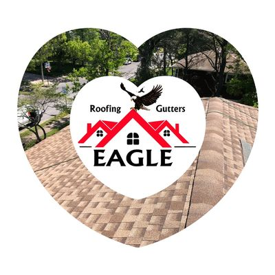 Avatar for Eagle roofing and gutters inc Shirley, NY Thumbtack