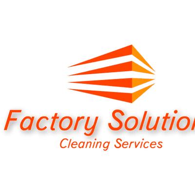 Avatar for Factory Solutions LLC Orem, UT Thumbtack