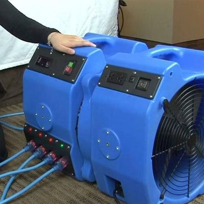 Avatar for Bed Bug Heaters Texas