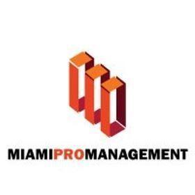 Avatar for Miami Pro Management, LLC