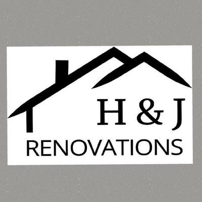 Avatar for H&J renovation
