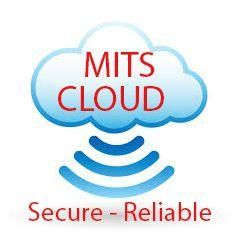 Mobil Tech IT Solutions, MITS SFL CORP