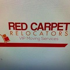 Red Carpet Relocators