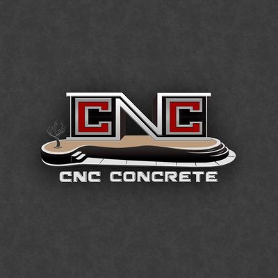 Avatar for CNC Concrete