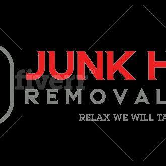 Avatar for Junk Hitters Removal Service Memphis, TN Thumbtack