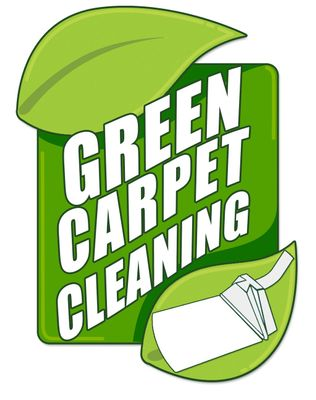 Avatar for Green Carpet Cleaning