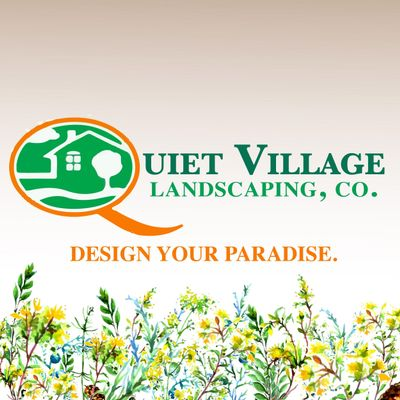 Avatar for Quiet Village Landscaping