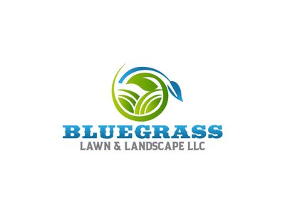 Avatar for Bluegrass Lawn Care