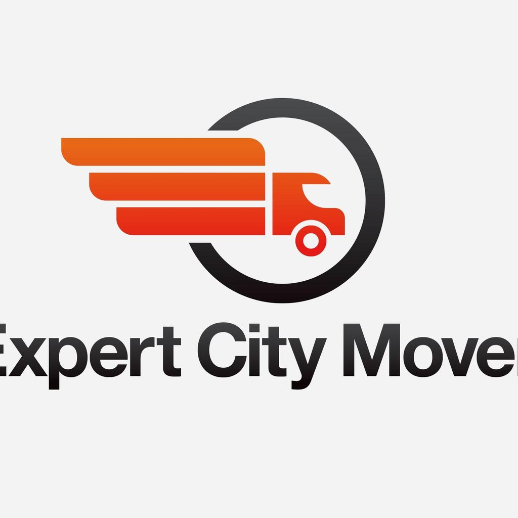 Expert Dallas Movers