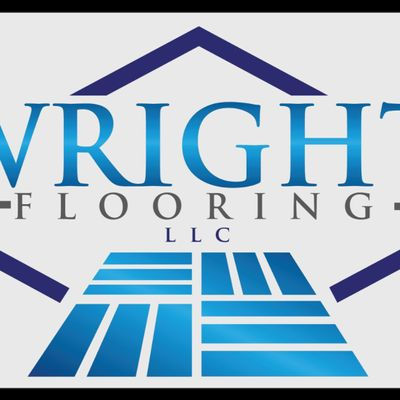 Avatar for Wright Flooring LLC