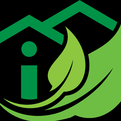 Avatar for Ideal Home Energy Englewood, CO Thumbtack