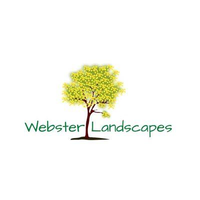 Avatar for Webster Landscapes