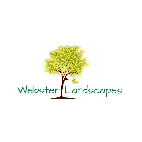 Webster Landscapes