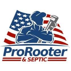 Avatar for Pro Rooter & Septic
