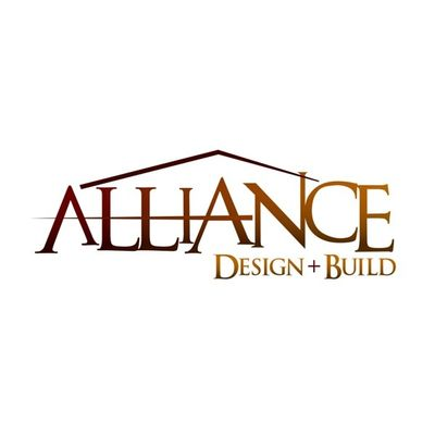 Avatar for Alliance Design and Build