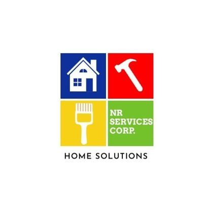 Avatar for NR SERVICES CORP Fort Lauderdale, FL Thumbtack