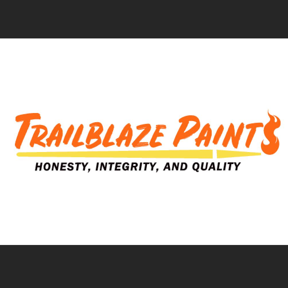 Trailblaze Paints LLC