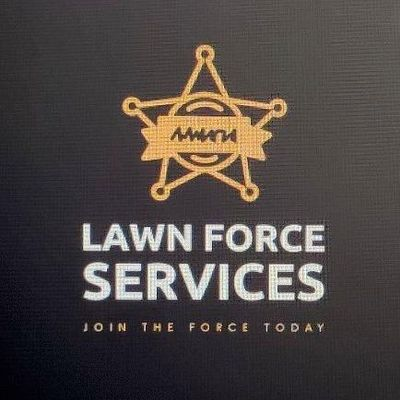 Avatar for Lawn Force Services Orlando, FL Thumbtack