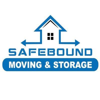 Avatar for Safebound Logistics