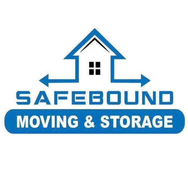Safebound Logistics