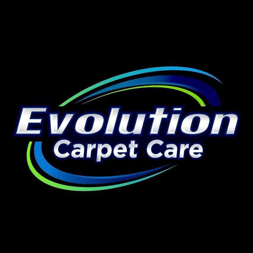 Evolution Carpet Care