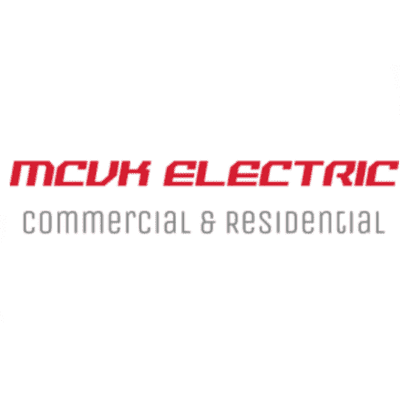 Avatar for MCVK ELECTRIC Irving, TX Thumbtack