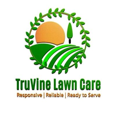 Avatar for TruVine Lawn Care