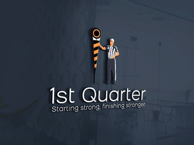 Avatar for 1st Quarter Cleaning Services Rock Hill, SC Thumbtack