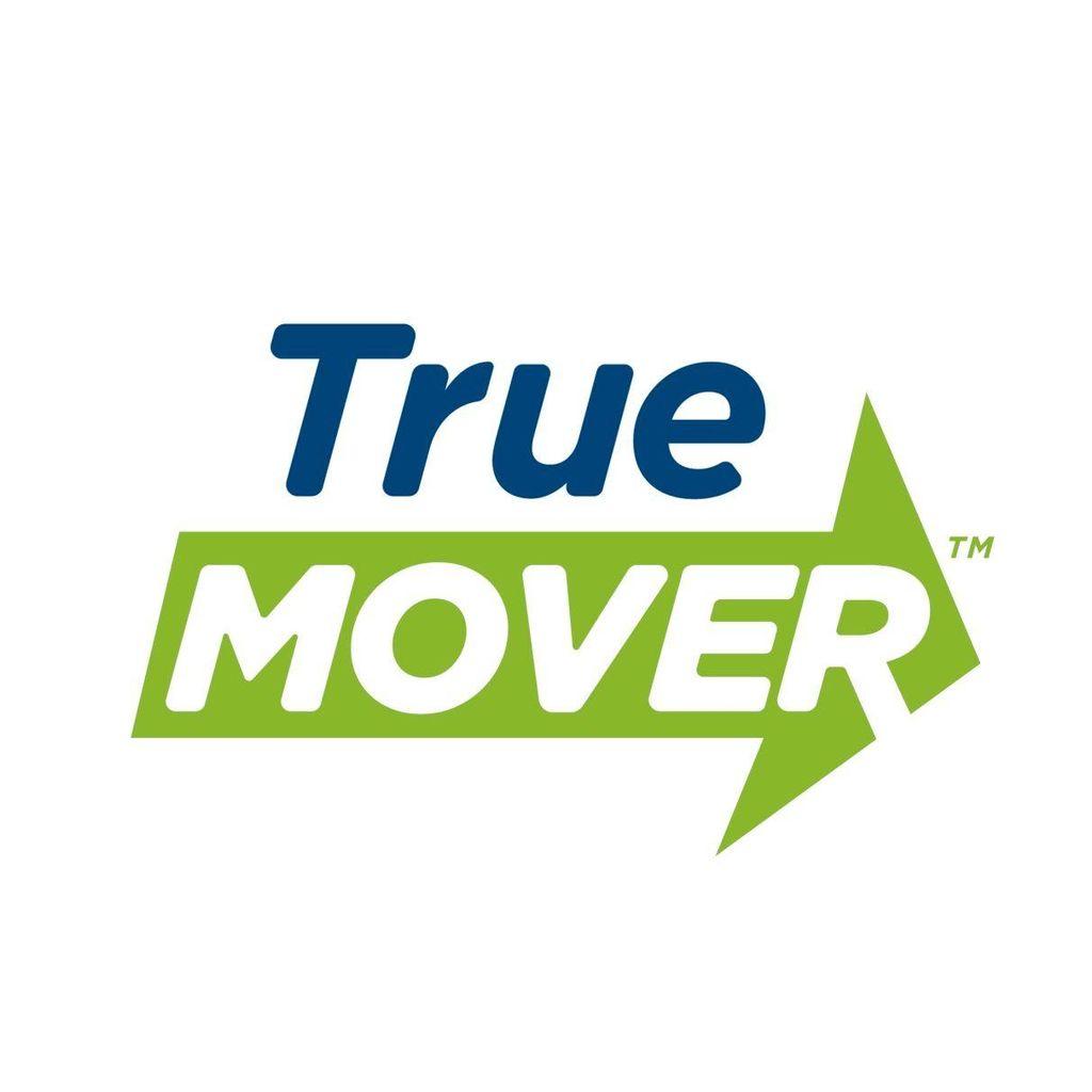 TrueMover