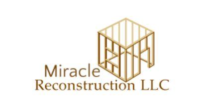 Avatar for Miracle Reconstruction LLC Hollywood, FL Thumbtack