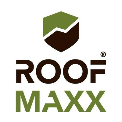 Avatar for M&K Shingle Revivers/Certified Roof Maxx Dealer
